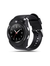 APG C6 Bluetooth Smart Watch (Any Color)