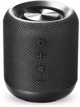 Portronics POR-871 SoundDrum Bluetooth 4.2 Stereo Speaker 10 W Bluetooth Speaker