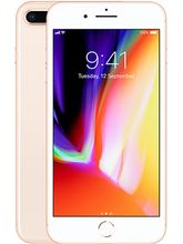 Apple iPhone 8 Plus (64 GB,Gold)