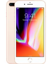 Apple iPhone 8 Plus (256 GB,Gold)