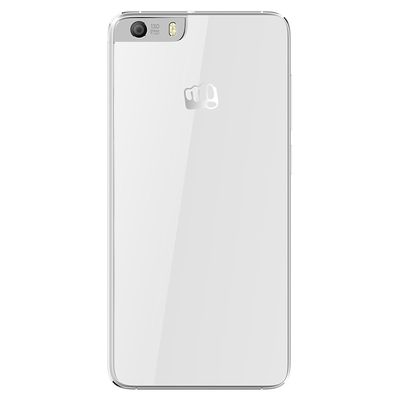 Micromax Canvas Knight 2 E471 16 GB