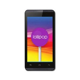 Micromax Canvas Fire 4 A107 8 GB
