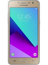 Samsung Galaxy J2 Ace, gold
