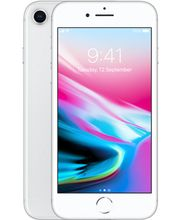 Apple iPhone 8 (256 GB,Silver)
