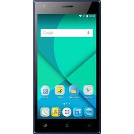 Micromax Canvas Xpress 4G Q413 16 GB