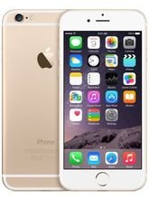 Apple iPhone 6 (32 GB, Gold)