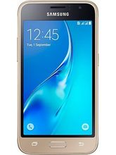 Samsung Galaxy J1 (4G) (Gold)