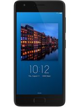 Lenovo Z2 Plus (64 GB, Black)