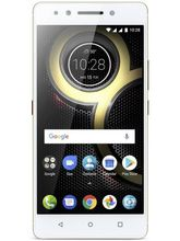 Lenovo K8 Note 3GB 32GB, fine gold