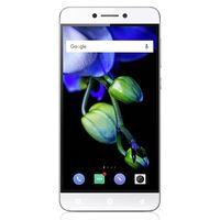 Coolpad Cool 1,  silver