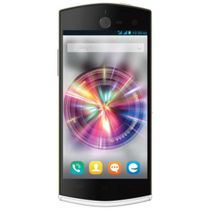 Micromax Canvas Selfie A255 16 GB