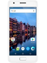 Lenovo Z2 Plus (64 GB, White)
