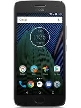 Moto G5 Plus (32 GB,Lunar Grey)
