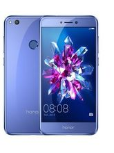 Honor 8 Lite (4GB RAM) (64GB,Blue)