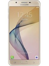 Samsung Galaxy J7 Prime (32 GB, Gold)