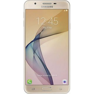 Samsung Galaxy J7 Prime  32  GB, Gold  available at Infibeam for Rs.15741