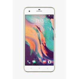 HTC Desire 10 Pro (4 GB RAM),  polar white