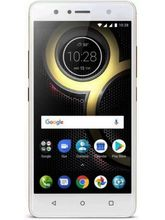 Lenovo K8 Note 4GB 64GB, fine gold