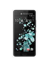 HTC U Ultra Dual Sim (Brilliant Black)