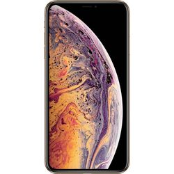 Apple iPhone XS MAX, space grey, 64 gb
