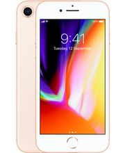 Apple iPhone 8 (256 GB,Gold)