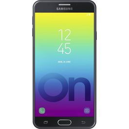 Samsung Galaxy On Nxt 16 GB,  gold