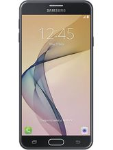 Samsung Galaxy J7 Prime (32 GB, Black)