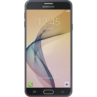 Samsung Galaxy J7 Prime  32  GB, Black  available at Infibeam for Rs.15741