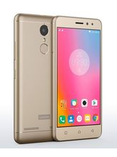 Lenovo K6 Power (32 GB,Silver)