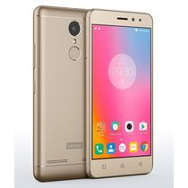 Lenovo K6 Power,  silver, 32gb