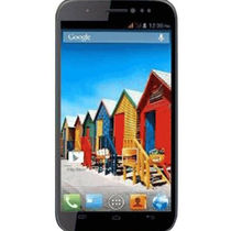 Micromax Canvas Mega E353 8 GB
