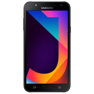 Samsung J7 NXT  16  GB,Black  available at Infibeam for Rs.11375