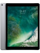 Apple 12.9-inch iPad Pro Wi-Fi - 2nd Gen (Silver) 512 gb