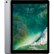 Apple 12.9-inch iPad Pro Wi-Fi - 2nd Gen,  gold, 512 gb