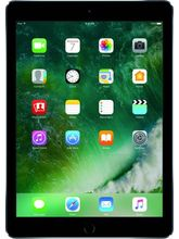 Apple iPad 9.7 inch with Wi-Fi Only (Space Grey, 32GB)
