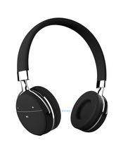 Portronics Muffs Pro Wireless Bluetooth Headphone ... Infibeam Rs. 1564.00