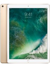 Apple 12.9-inch iPad Pro Wi-Fi+ Cellular - 2nd Gen, gold, 64 gb