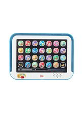 Fisher Price Laugh And Learn Smart Stages Tablet, ...