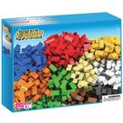 Webby Building Blocks Construction Set Compatible to Lego, 550 Pieces