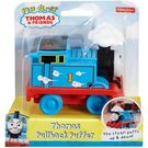 Thomas & Friends My First Pullback Puffer Thomas