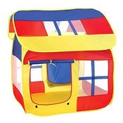 Webby Kids Style Play Tent House