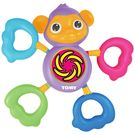 Tomy Grip Grab Scimmia Musicale