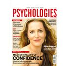 PSYCHOLOGIES, 1 year, english