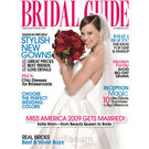 Bridal Guide, 1 year, english