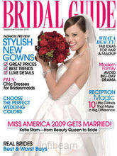 Bridal Guide (English, 1 Year)