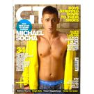GT (GAY TIMES), english, 1 year