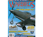 Warbirds International, 1 year, english