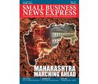 Small Business News Express, english, 1 year