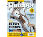 OUTDOOR PHOTOGRAPHY (English, 1 Year)