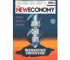 New Economy, 1 year, english